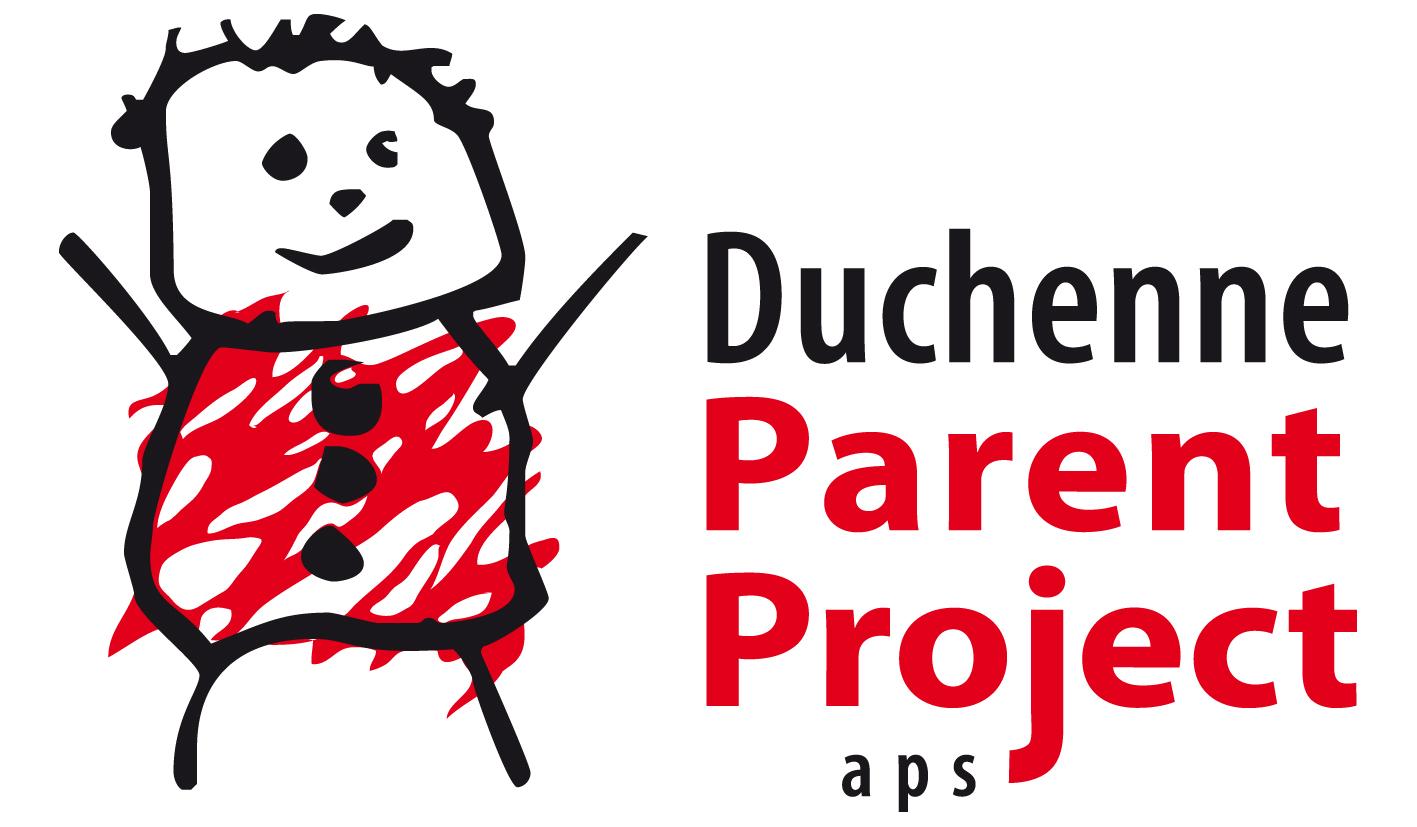 Parent Project Campagne